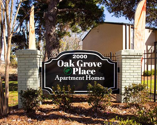 Oak Grove-5
