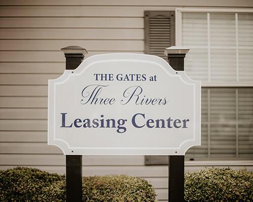 The Gates-2