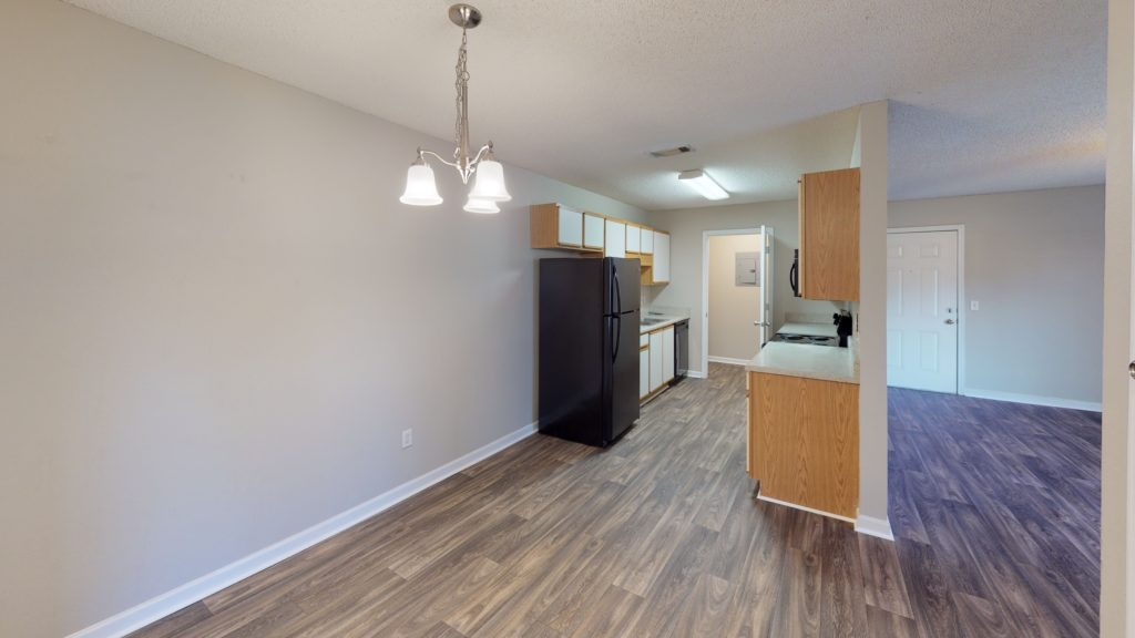 Hampton-House-Apartments-Unfurnished (1) (1)