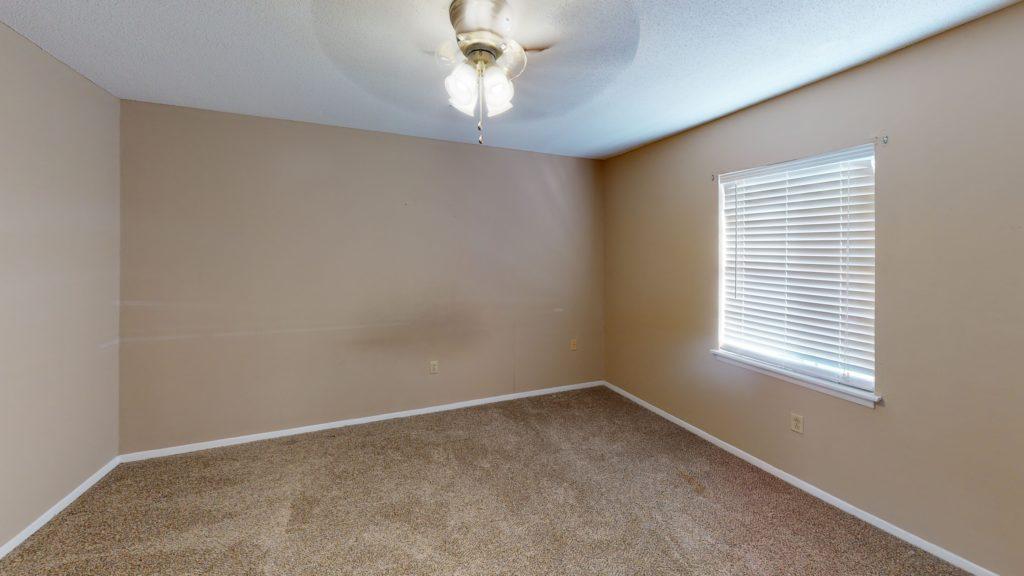 Long-Leaf-Pointe-Bedroom