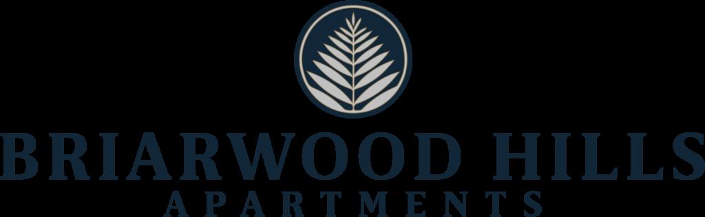 Asset 3briarwood hills
